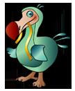 ark-noodlez-dodo-130px.png